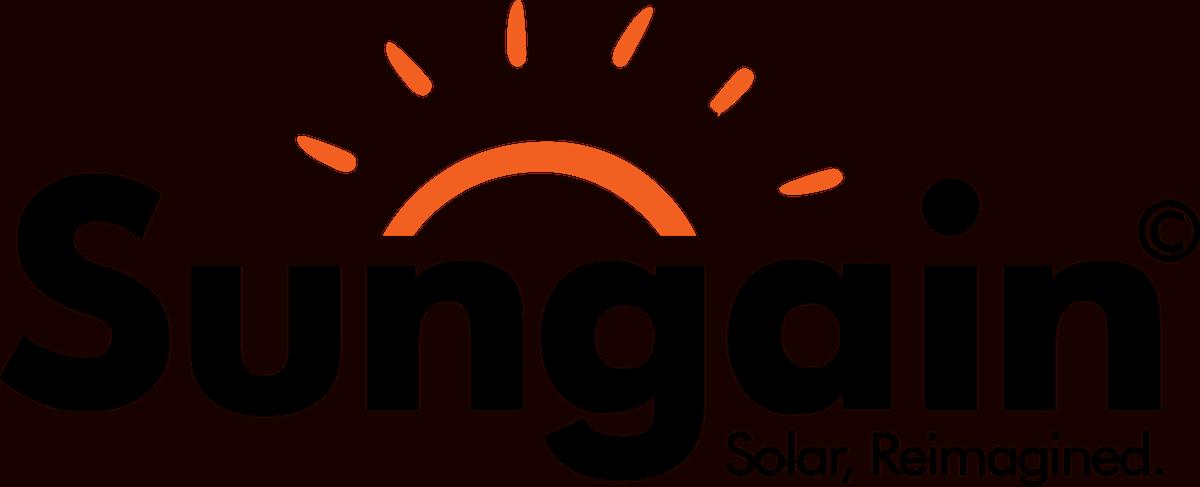 Sungain Solar